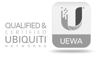 UEWA (Unifi Enterprise Wireless Admin) Unifi Qualified and Certified
