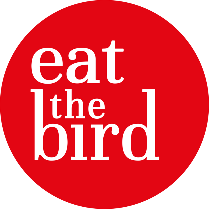 Eat the Bird